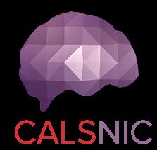 CALSNIC